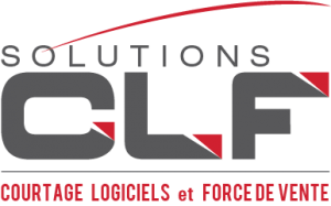 Solutions CLF